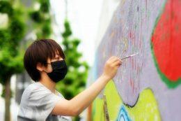 志村小の坂本先生